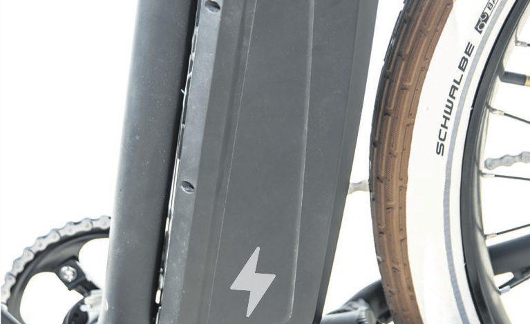 Photo of E-bike kopen voor Dummies