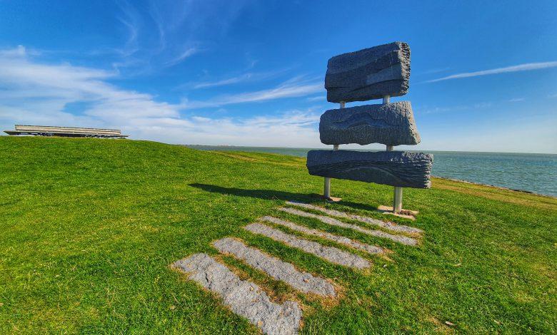 Photo of Visit Wadden brengt Ode aan het Waddenlandschap