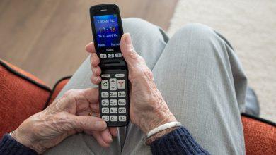 Photo of Digitalisering zorgt voor buitensluiten ouderen