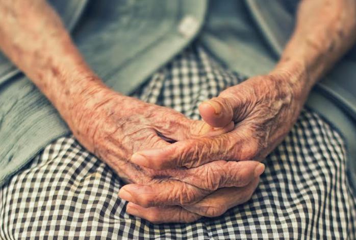 Photo of Hulp voor ouderen die mishandeld worden