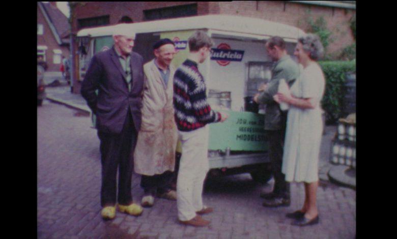 Photo of Kijktip: Nederland op film bij Omroep MAX
