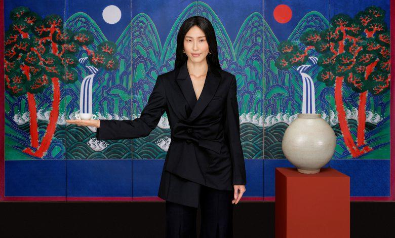 Photo of Ontdek Korea in het Princessehof